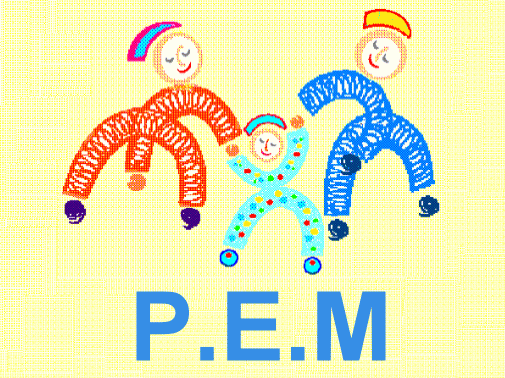 Médiation Familiale - Parents-Enfants-Médiation