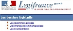 legifrance.jpg
