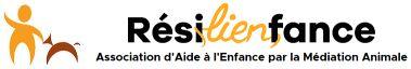 Association d'Aide à l'Enfance par la Médiation Animale